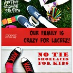 No-tie-elastic-shoelaces-for-kids