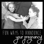 fun-ways-to-announce-your-pregnancy