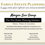 oc-estate-planning-seminar