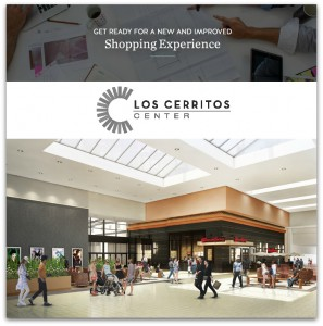 Los Cerritos Center