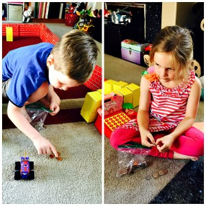 A Fun Activity at Home for Little Kids_3