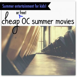cheapocmovietheaters