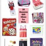 amazon gift ideas for girls