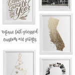 minted-foil-art-gifts-