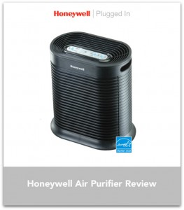 Honeywell-Air-Purifier-Review-