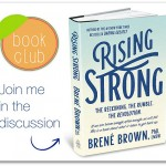 risingstrongdiscussion