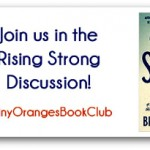 tiny-oranges-book-club-header