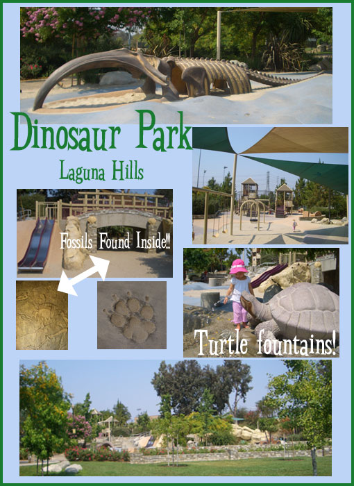 Dinosaur-Park.jpg