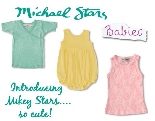 Mikey-Stars.jpg