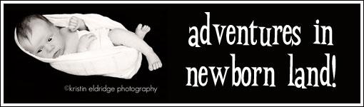 Newbornland-