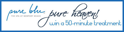 pure-blu-giveaway2