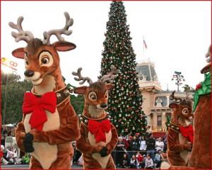 Christmas-Fantasy-Parade-(1