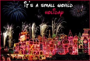 it's-a-small-world-holiday-
