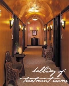 Hyatt-spa-hallway