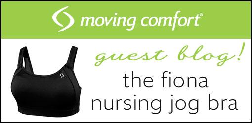 nursing-jog-bra