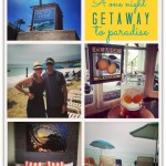 Where to stay in Laguna Beach
