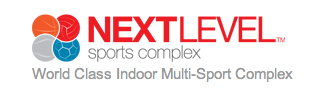 Next Level Sports Complex
