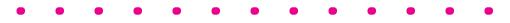 pinkdots