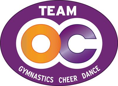 Team-OC-Logo-REsized