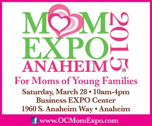2015-OC-Mom-EXPO-Anaheim-2015-Web-Ads-012