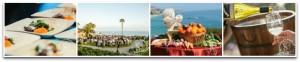 Taste of the Nation Laguna Beach