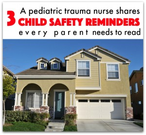 child-safety-tips