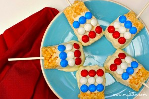 4th-july-rice-krispie-treats-