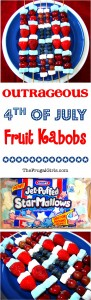 4th-of-July-Fruit-Kabobs-from-TheFrugalGirls.com_
