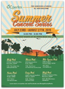 oc parks concerts
