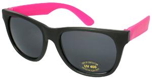80sglasses