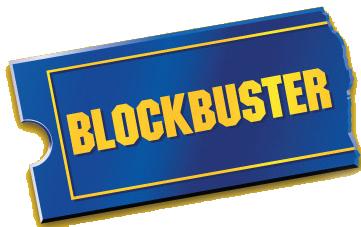 blockbuster-1