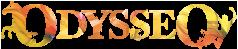 logo-odysseo