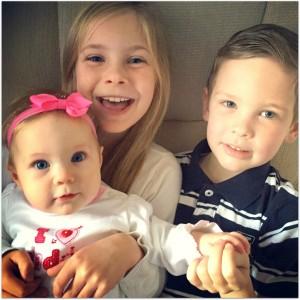 Three kids_2