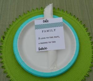 familyquote4